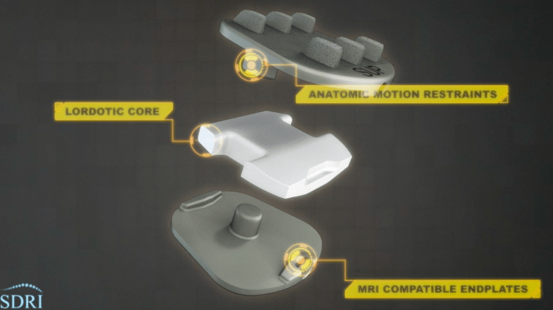 Medical Animations Product