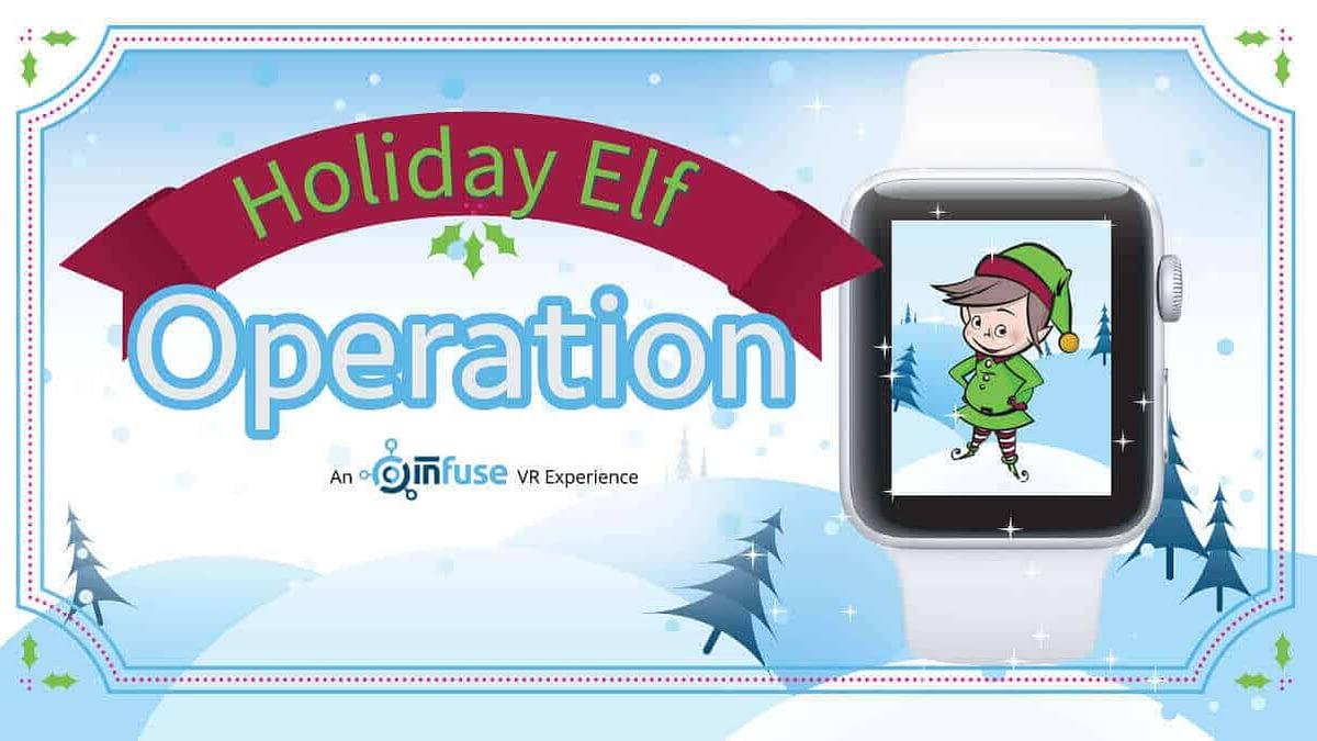 holiday_elf_operation_post1