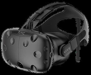 medical-virtual-reality