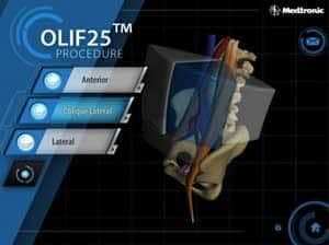 how-medtronic-uses-ipad-games-to-train-surgeons