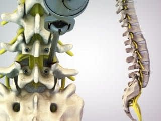 medical_device_simulation