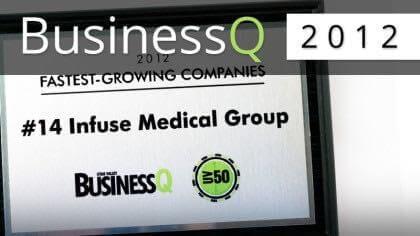 businessQ_2012