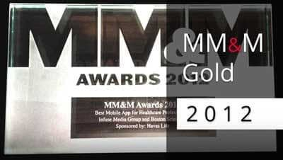 mm&m_gold_2012